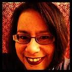 Saritza Hernandez