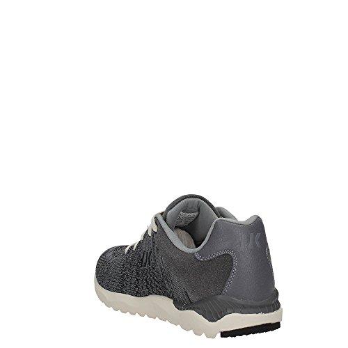 Lumberjack SM30305-001 O06 Sneakers Hombre Grey