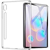 BY CONNERS Galaxy Tab S7 T870 Kılıf Tablet Süper Silikon