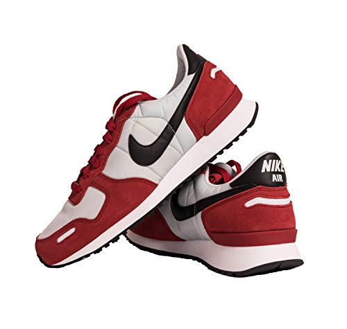 gym De 600 Multicolore White Black Homme Chaussures Pure Nike Gymnastique Vrtx Red Air Platinum qgfqwA4