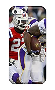 irene karen katherine's Shop New Style minnesota vikings NFL Sports & Colleges newest iPhone 5/5s cases