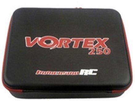 immersionRC Vortex 250 Pro Racing Quad