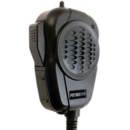 8120 Remote - 5