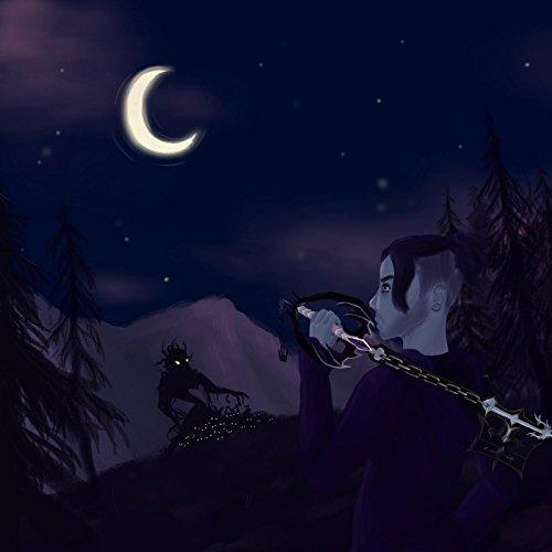 Luna [Explicit]