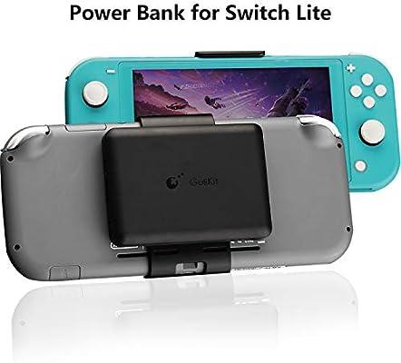 Home Care Wholesale Cargador de batería portátil Recargable ...