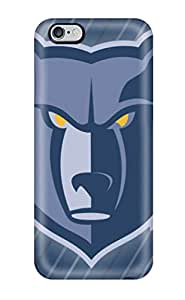 5936397K870241865 memphis grizzlies nba basketball (13) NBA Sports & Colleges colorful iPhone 6 Plus cases