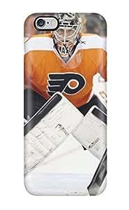 Holly M Denton Davis's Shop 8823667K425569696 philadelphia flyers (73) NHL Sports & Colleges fashionable iPhone 6 Plus cases