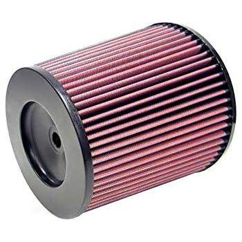 Direct Interchange Millennium-Filters MN-MF0058760 Main Filter Hydraulic Filter