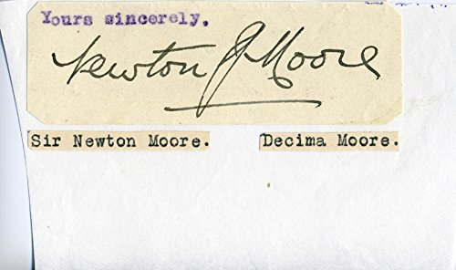 sir-newton-moore-clipped-signature