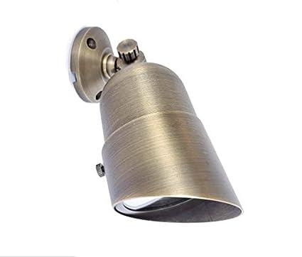 amazon com orion solid brass light outdoor low voltage landscape