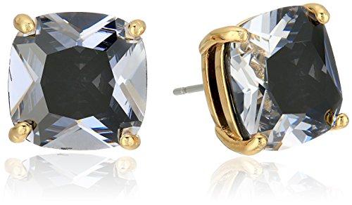 kate-spade-new-york-enamel-small-square-black-stud-earrings