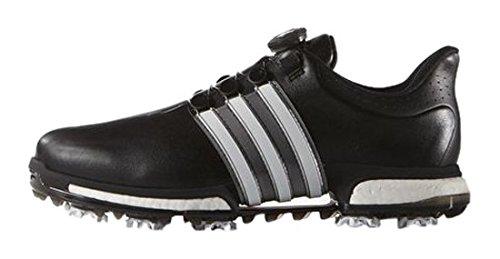 scarpe da golf adidas tour 360 boa 2.0