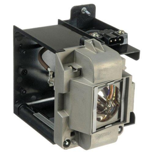 Powerwarehouse Mitsubishi XD3500U Projector Lamp replacement by Powerwarehouse - Premium Powerwarehouse Replacement Lamp