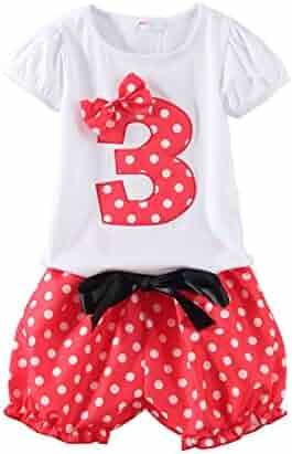 d2f456dcb2a Shopping Reds - Skirt Sets - Clothing Sets - Clothing - Girls ...
