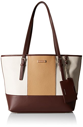nine-west-ava-tote-milk-hot-chocolate-dark-camel