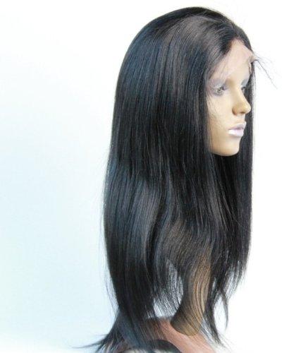 - DaJun Hair 16