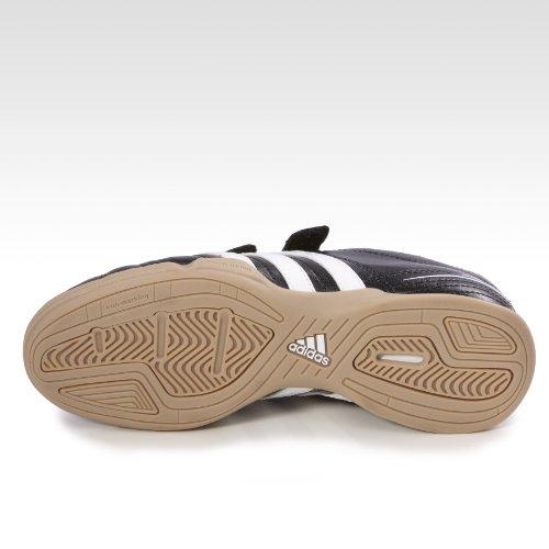 adidas Kinder-Fußballschuh ADIQUESTRA IV IN J H&L