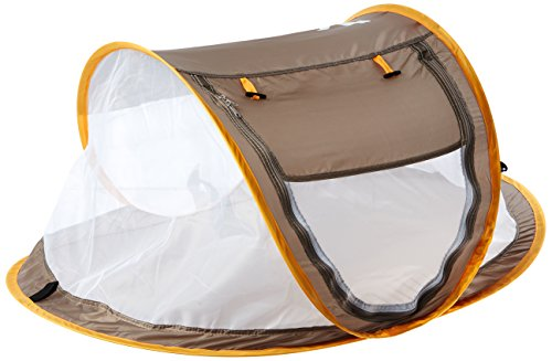 kilofly Instant Portable Travel Beach product image