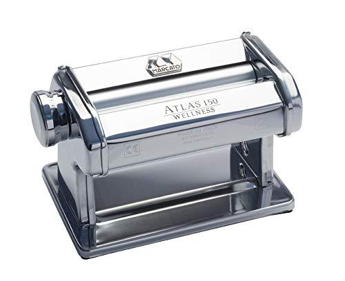 Machine /à p/âtes ATLAS 150 Roller Marcato