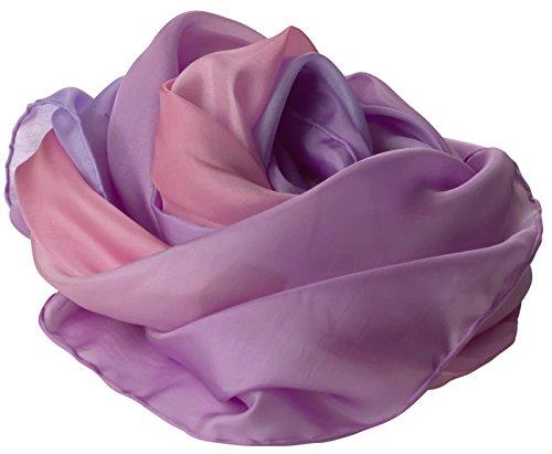 Enchanted Blossom Playsilk By Sarah's Silks ()