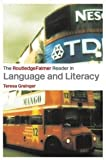 Language and Literacy, , 0415327660