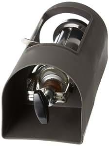 Bosch MUZ45FV1 - Prensa frutas de recambio para la picadora de los robots de cocina Bosch MUM4 y MUM5