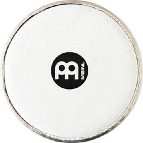 Meinl Percussion HE-HEAD-3000 8.5-Inch Doumbek Head by Meinl Percussion
