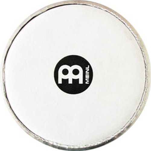 Meinl Percussion HE-HEAD-3000 8.5-Inch Doumbek Head by Meinl Percussion