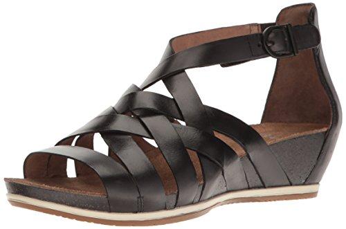 Women's Dansko Vivian Gladiator Sandal, Size 7.5-8US / 38EU