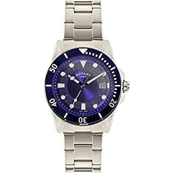 mens rotary exclusive watch gb00487 05 amazon co uk watches mens rotary exclusive watch gb00487 05
