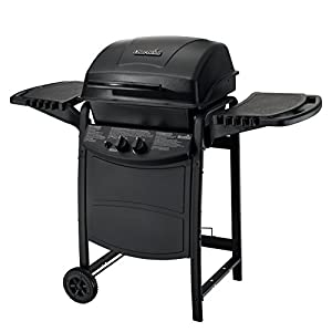 Char-Broil Classic 280 2-Burner Gas Grill