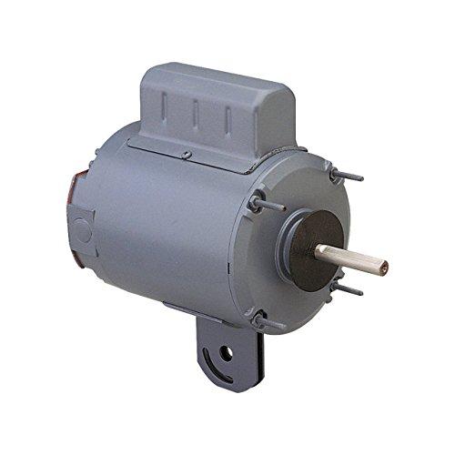 1/4 hp 1075 RPM 115V 1/2