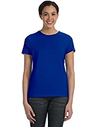Amazon.com: Blue - Tops & Tees / Clothing: Clothing, Shoes & Jewelry