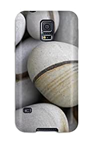 S5 Perfect Case For Galaxy - LIivmkM8001CYwHI Case Cover Skin