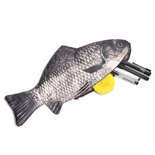 fish gift bag - 2