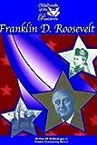 Franklin D. Roosevelt, Anne Marie Sullivan, 1590842790