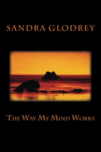 The Way My Mind Works pdf