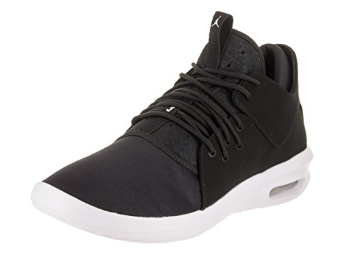Air Uomo Fitness Nero Da Scarpe First 010 Class Jordan BqSFTT