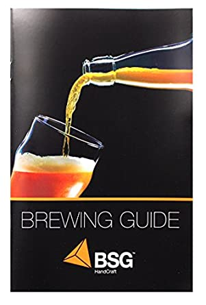 Beginner's guide to home brewing: hard cider   sierra club.