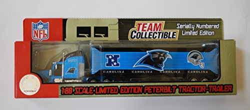 Panthers Die Cast Cars Carolina Panthers Die Cast Car