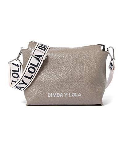 Femme Lola Bimba Leather y 182BBGG2H crossbody large bag 8O7wAp
