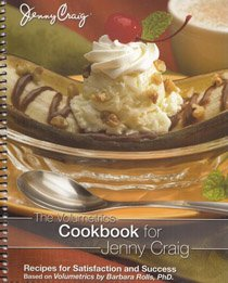the-volumetrics-cookbook-for-jenny-craig-recipes-for-satisfaction-and-success