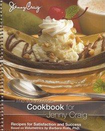 the-volumetrics-cookbook-for-jenny-craig