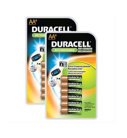 duracell-rechargeable-nimh-aa-batteries-6-count-2-pk