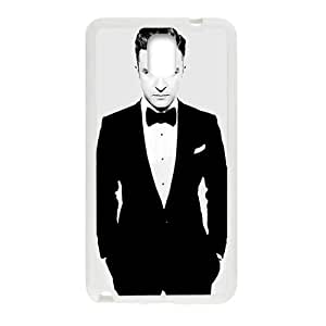 Fashion Unique Special White samsung galaxy note3 case