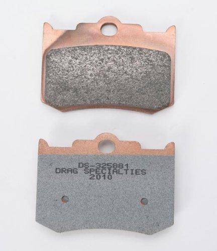 DP Brakes Sport HH+ SuperSport Brake Pads SDP911HH