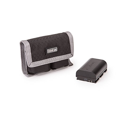 (Think Tank Photo DSLR Battery Holder 2)