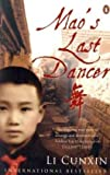 """Mao's Last Dancer"" av Li Cunxin"