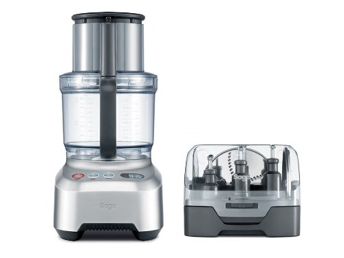 Best food processor reviews 2017 trusty appliances Kitchen appliance reviews uk