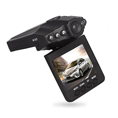 btopllc-on-dash-video-camera-25-inch-lcd-with-6-led-lights-vehicle-video-camera-recorder-car-driving